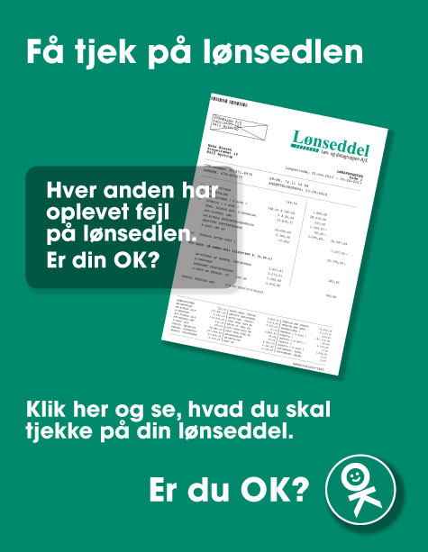 Lntjek_14_advertorial_grafik.jpg
